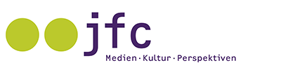 jfc Medienzentrum Logo
