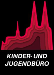 Logo_Kinder und Jugendbüro