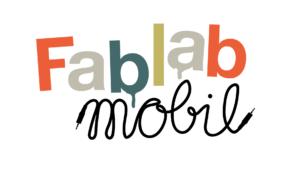 Fablab mobil