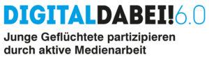 Logo Digital dabei 6.0