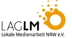Logo LAG LM