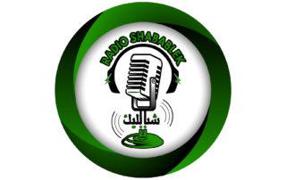 Logo_Shabablek_Querformat