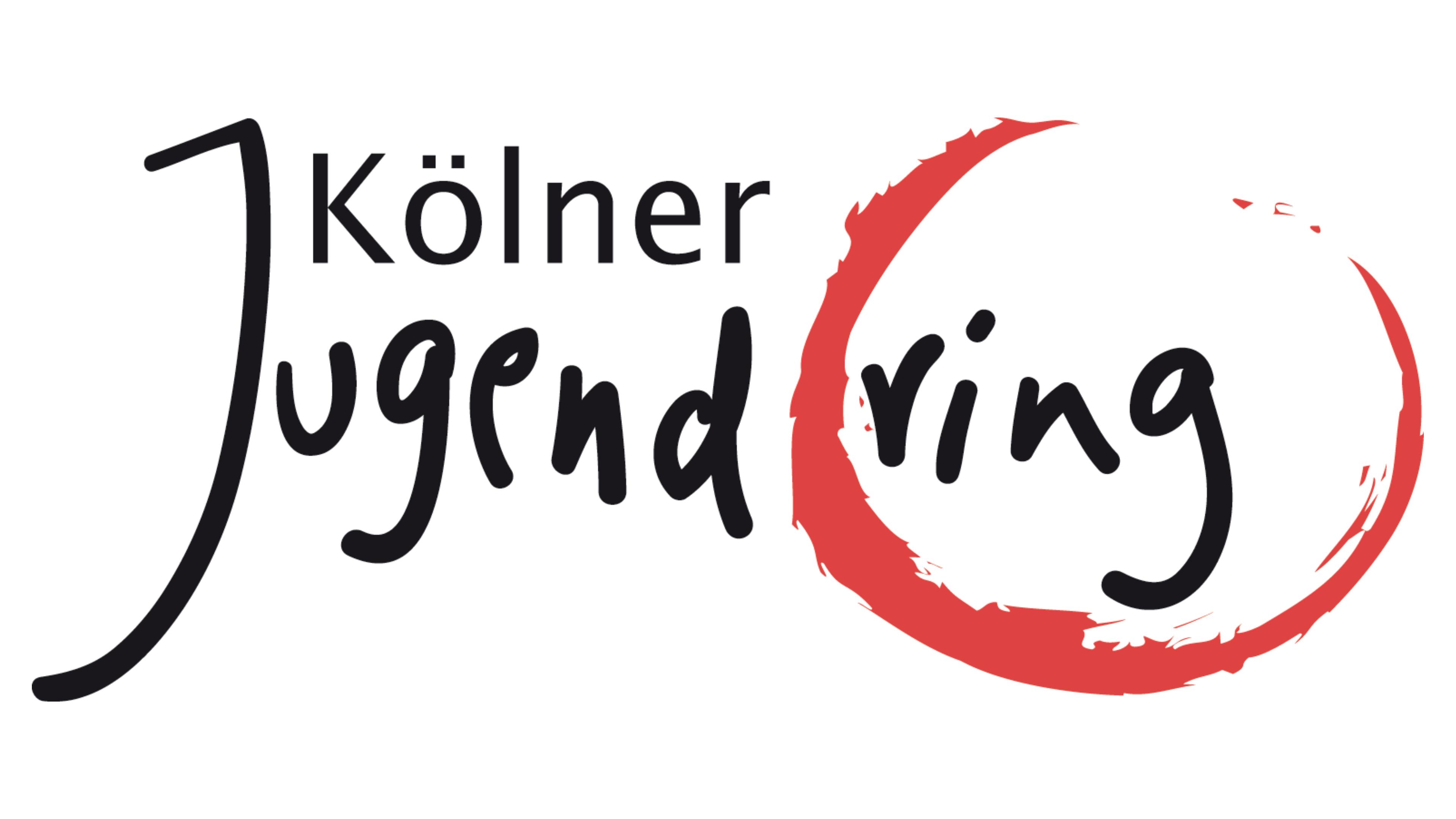 Kölner Jugendring e.V.