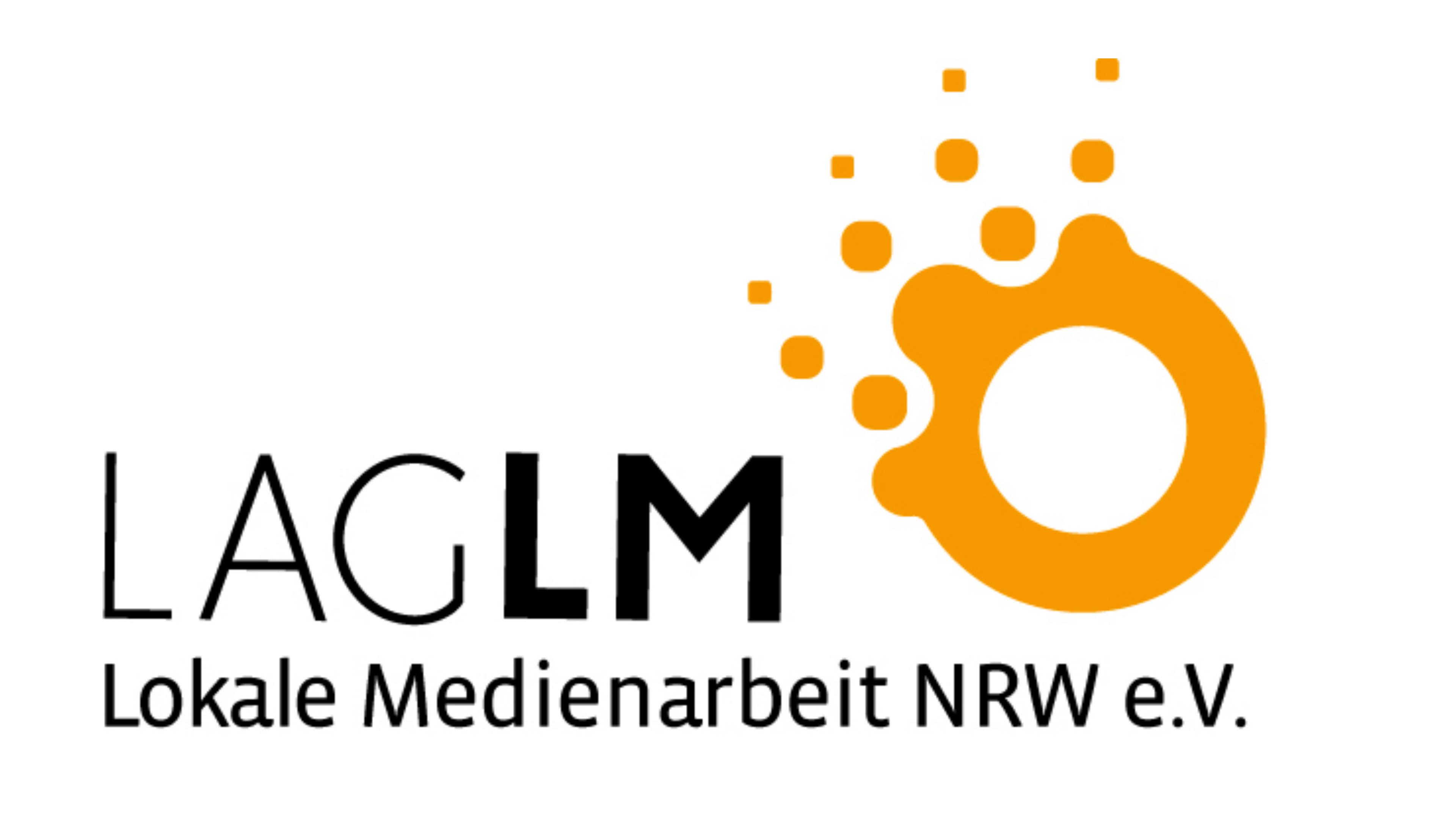 Landesarbeitsgemeinschaft Lokale Medienarbeit NRW e.V.