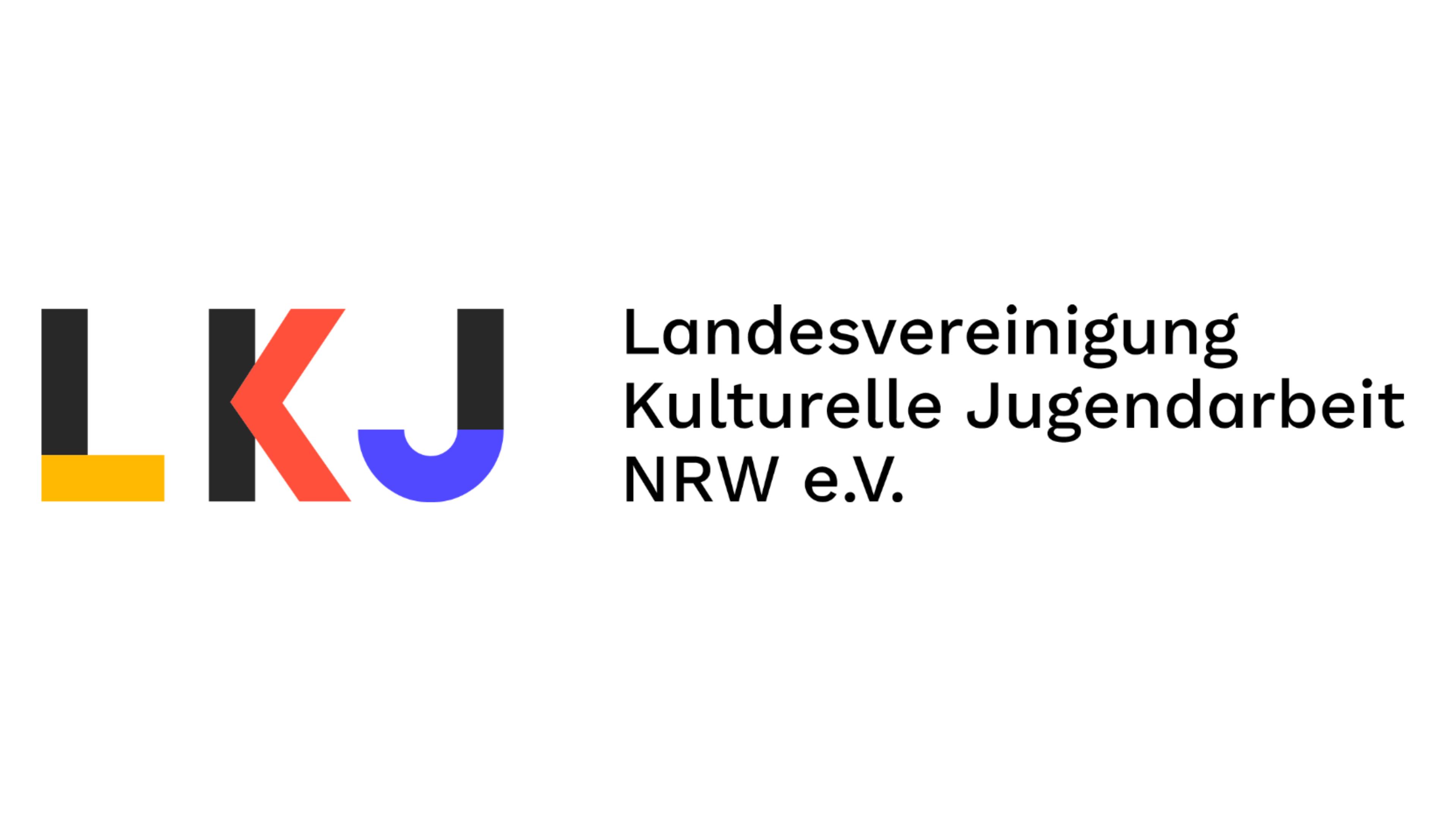 Landesvereinigung Kulturelle Jugendarbeit NRW e.V.