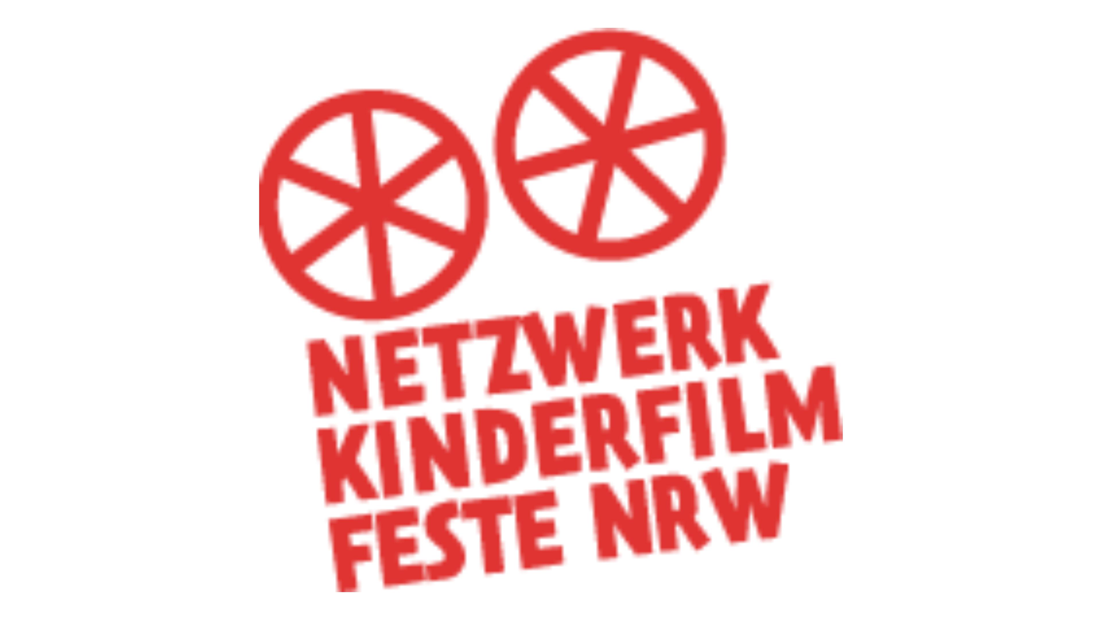 Netzwerk Kinderfilmfeste NRW
